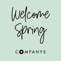 Companys - Fields
