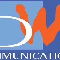 DW Communications Inc.