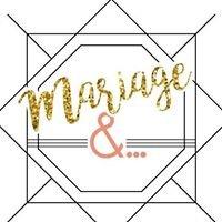 Mariage&