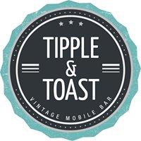 Tipple & Toast
