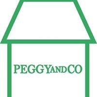 PeggyandCo