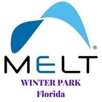 Pain Free Winter Park & MELT