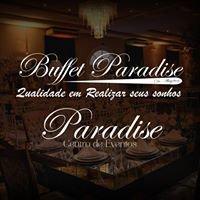 Buffet Paradise