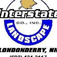Interstate Landscape Co., Inc.