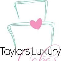 TLC Taylor's Luxury Cakes