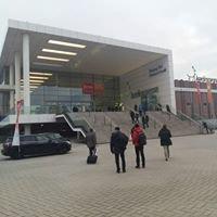 IMM Köln