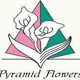 Pyramid Flowers