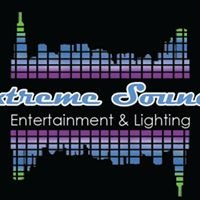 Extreme Sounds Entertainment