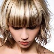 Mariannes Hair Salon