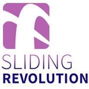 Sliding Revolution