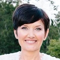 Cassi Cowlam Naturopath, Nutritionist & Integrative Practitioner