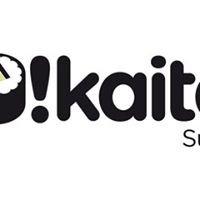 Go Kaiten