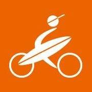 Trittbrett - Trend&Sport