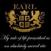 The Earl of Portobello