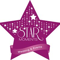 Star Moments - Wedding & Events