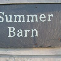 Summer Barn Bed & Breakfast