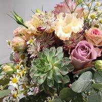 Vergißmeinnicht Blumenbinderei