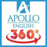 Apollo English 360