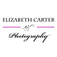 Elizabeth Carter Photography