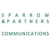 Sparrow & Partners Communications