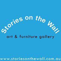 Stories on the Wall