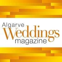 Algarve Weddings Magazine