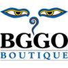 BGGO Boutique