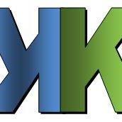 KK Photography LLC