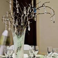 Cedar Weddings Norwich