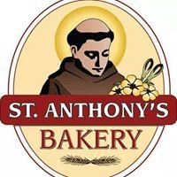 St. Anthony's Bakery