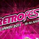Viljandi Retro Fest