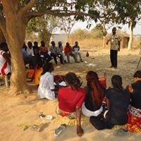 Kabangwe Creative Initiative Association (K.C.I.A.)
