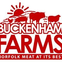 Buckenham Farms