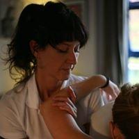 Cristina Massage
