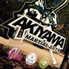Akiyama Martial Arts