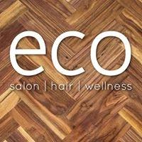 The Eco Salon