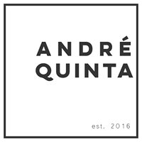 André Quinta Photography