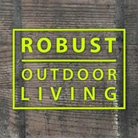 Robust Outdoor Living