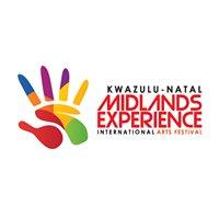 KZN Midlands Experience