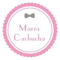 Maria Cachucha