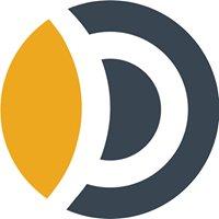 Digital Developers Fund