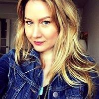 Christina Skeen- Hairstylist