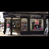 Genesis Hair Company