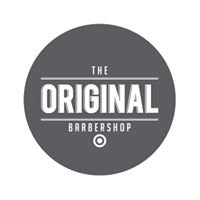 The Original Barbershop Stockton Heath