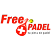 Freepadel