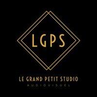 Le Grand Petit Studio