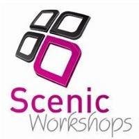 Scenic Workshops