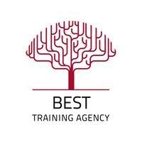 Best Training Agency