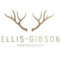 Ellis-Gibson Photography