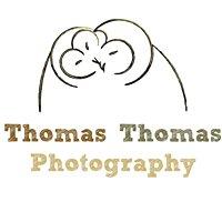Thomas Thomas Photography